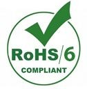 What is RoHS-6 Compliance